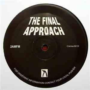 2AMFM - The Final Approach download free