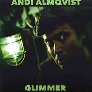 Andi Almqvist - Glimmer download free