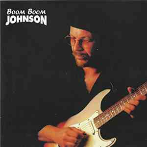 Boom Boom Johnson - Boom Boom Johnson download free