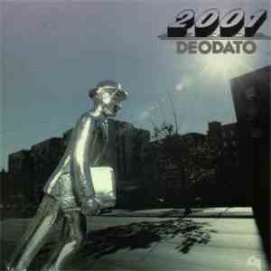 Deodato - 2001 download free