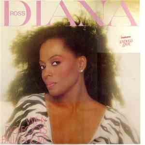 Diana Ross - Why Do Fools Fall In Love download free