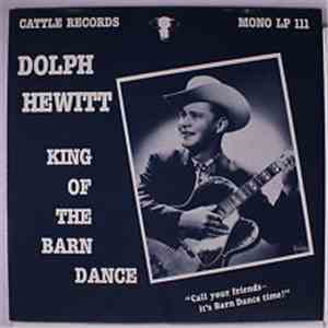 Dolph Hewitt - King Of The Barn Dance download free