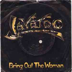 Javaroo - Bring Out The Woman download free