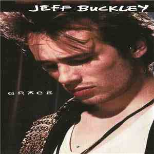 Jeff Buckley - Grace download free