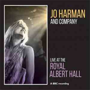 Jo Harman & Company - Live At Royal Albert Hall download free