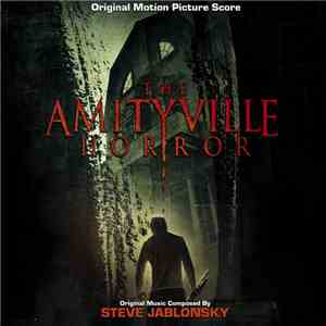 Steve Jablonsky - The Amityville Horror (Original Motion Picture Score) download free