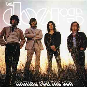 The Doors - Waiting For The Sun download free