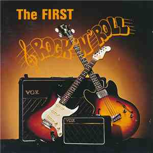 The First  - Rock'N'Roll download free