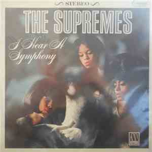 The Supremes - I Hear A Symphony download free