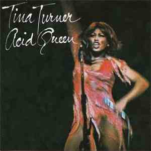 Tina Turner - Acid Queen download free